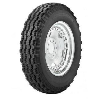 Mickey Thompson Mini Mag Tire E78 15 blackwall 2551