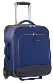 Eagle Creek Luggage Hovercraft Upright 20 Wide Body EC 20260 Blue MSRP