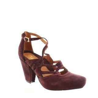 Source url: http://www.popscreen.com/p/MTYzMjAxNDg1/Red-Shoes-Hi-Heels