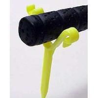 Keep Your Golf Clubs Dry Keep Grips Dry 2 Pak