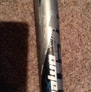 Easton Omen 31 19 12