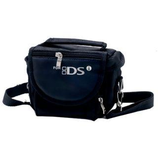 Travel Case Pouch Bag for Nintendo3DS DS LITE DSi XL Games Console