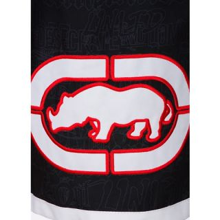 Ecko Unltd MMA UFC Repeat Defeat Board Short RRP £45