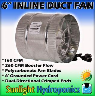 in duct fan%20booster%20can%20fan%20web