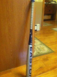 Easton Omen XL 31 19 12 Baseball Bat Composite