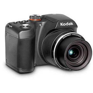 Kodak EasyShare Z5010 Digital Camera Black 041771342807