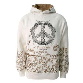 NEW WITH TAGS ECKO Unltd UNLIMITED HOODIE SWEAT SHIRT pullover jumper