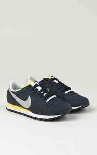 Nike Sportswear Air Pegasus 83 Obsidian UK 6 6 5
