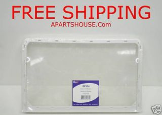 33001808 Maytag Dryer Lint Screen Filter Fits Neptune