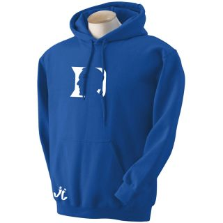 DUKE BLUE DEVILS hoodie jersey basketball Duke basketball t shirt