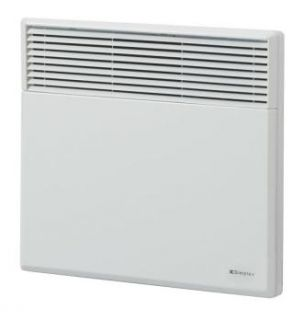 DEC1000H Dimplex 1000 Watt Electric Wall Heater With Wall Mounting Kit
