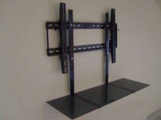 blu ray bluray dvd vcr media player hifi component wall. Black Bedroom Furniture Sets. Home Design Ideas