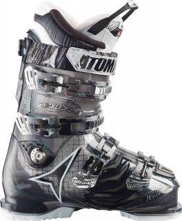 2012 atomic hawx 100 ski boots 29 5
