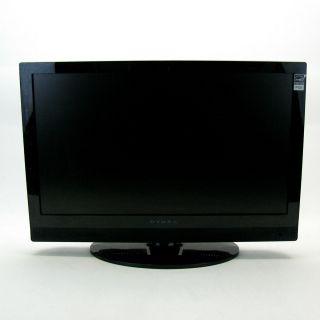Dynex DX 22L150A11 22 720p HD TV LCD Television