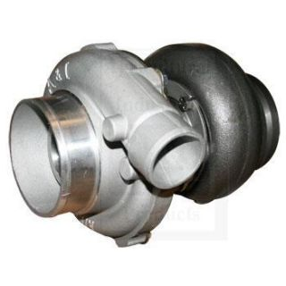 TURBOCHARGER FORD NEW HOLLAND 8870 8870A TRACTORS