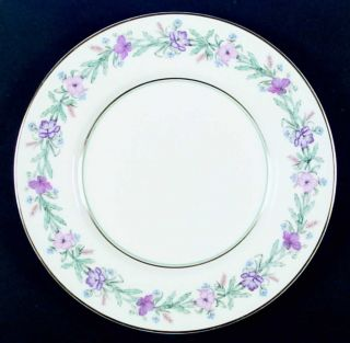 manufacturer royal worcester pattern elysian white piece dinner plate