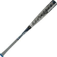Easton Omen BBCOR 33 30