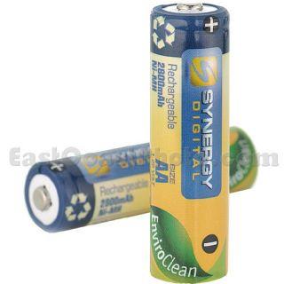 Synergy Battery for Kodak EasyShare C182 Digital Camera Battery