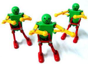Dance Dancer Dancing Shake Toy Vivid Robot for Kids Adult Etc