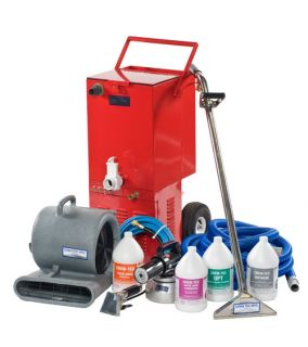 NEW PORTABLE CARPET CLEANING MACHINE EQUIPMENT***