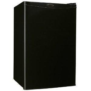 Danby 4 4 CU ft Energy Star Compact Refrigerator