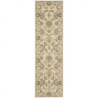 empire collection area rug 23 x 8 d 2012011814192723~6715646w