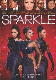 2012 Jordin Sparks Whitney Houston Mike Epps Release Date 11 27