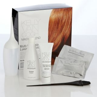 Beauty Hair Care Hair Coloring Kelly Van Gogh® MultiDimensional