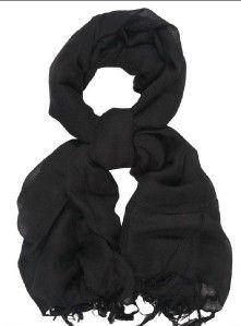 love quotes italian linen meditation scarf wrap