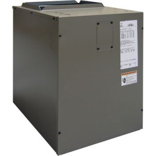 Hamilton Home Residential Electric Furnace 15KW 4 Ton Blower 49 147