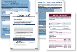 BNIB Myattorney Home Business Avanquest Software Contracts Legal Forms