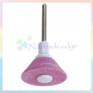in 1 Electric Manicure Pedicure Corn Callus Remove Nail Art File Tool
