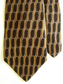 8013 Silk Necktie Mens Tie Milano Uomo Extra Long 62
