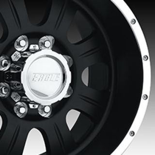 description i am an authorized dealer of american eagle wheels and