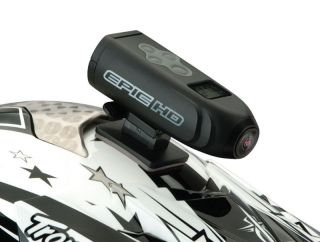 New Epic Stealth HD Helmet Camera Action Hunting Cam 813628081425
