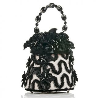 mary frances beaded vamp bag d 00010101000000~167296_alt1