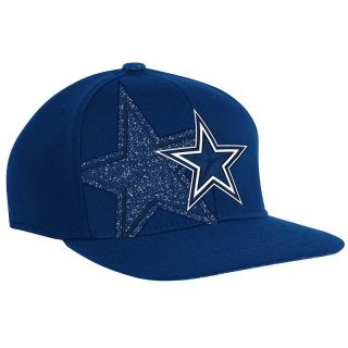 131 405 football fan dallas cowboys 2nd season player cap note