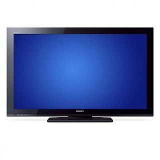 Sony Bravia LCD HDTV and TV Tuneup Professional Grade TV Calibration