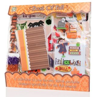 131 108 3 birds 3 birds best of fall papercrafting kit note customer