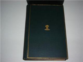 The Works of Eugene Field 9 Vol Set 1899 Fine Binding
