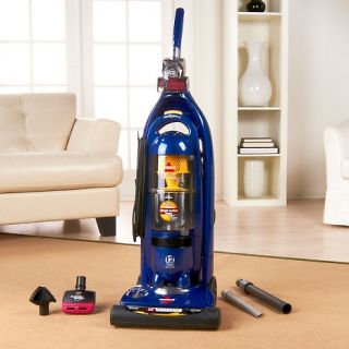 144 406 bissell bissell lift off pet multi cyclonic upright vacuum