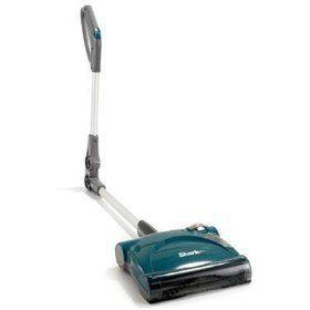 Euro Pro V1930 Shark VX1 Cordless Floor & Carpet Vacuum