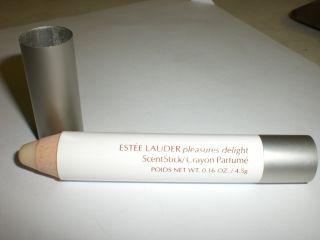 Estee Lauder Scentstick Perfume Pleasures Delight