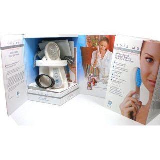 Evis MD Platinum Blue Acne Light Therapy Medical Grade