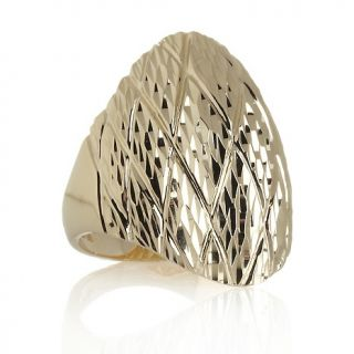 204 707 michael anthony jewelry 10k gold harlequin ring rating 1 $ 299