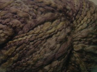 Euro ThickNQuick Merino Wool Extra Large 175 Yards per Skein Choose