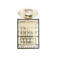 Fendi Palazzo Womens Perfume 3.0 oz / 90 ml EDP Spray Tester