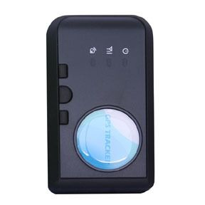 No Monthly Fee GPS Tracker Real Time Car Personal Tracking Device