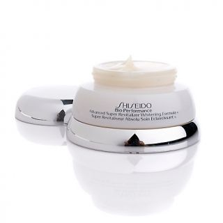 220 306 shiseido bio performance advanced super revitalizer whitening