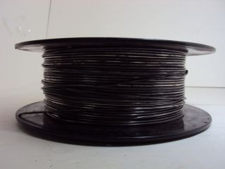 130 Ft 9 Ga. ALUMINUM ELECTRIC FENCE WIRE SUITABLE FOR ALL LIVESTOCK